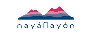 Naya Nayon Εκουαδορ