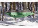 αιώρα από αλεξιπτωτο Lawson Hammock-Blue Ridge Camping Hammocks