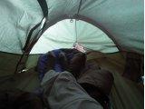αιώρα Parachute Silk Lawson Hammock-Blue Ridge Camping Hammocks