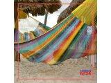 Μεξικάνικη Αιώρα  Mayan No 20 Family