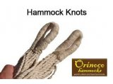 Orinoco Hammocks Loops