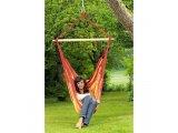 Αιώρα- καρέκλα Amazonas  Hanging Chair Brazil Papaya