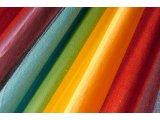 Kids Hammock Iri Rainbow Cotton