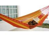 Μεξικάνικη Αιώρα (Mayan) Οικογενειακή 3 ατόμων  Νο16